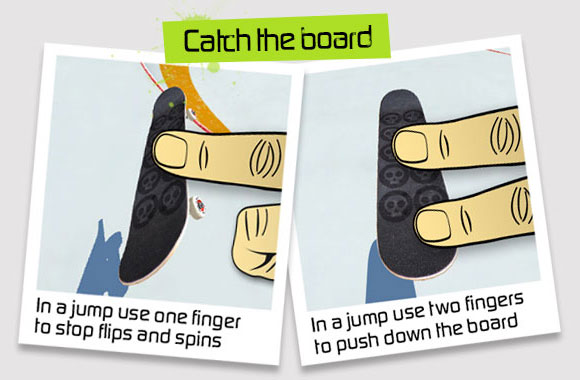 05_howto_catchboard