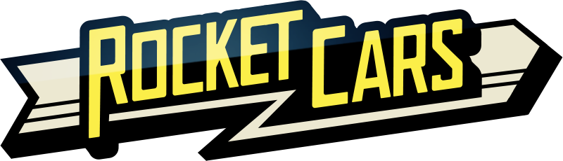 rocket_cars_logo@2x