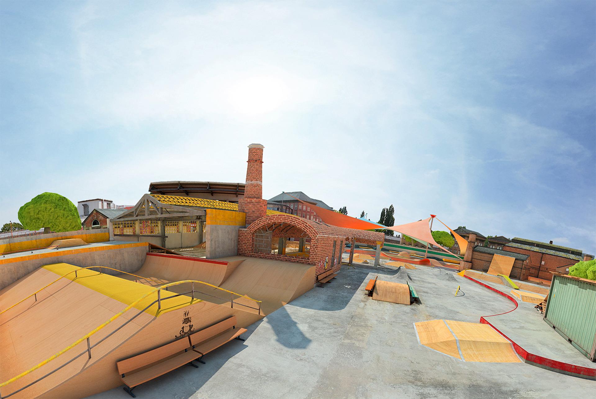 skate2_slider_bg