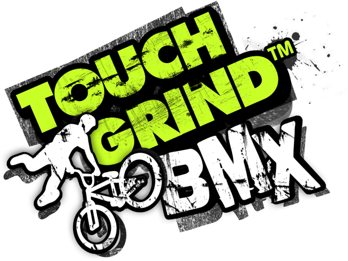 Become A BMX Pro And Perform Tricks In Locations All Over The World