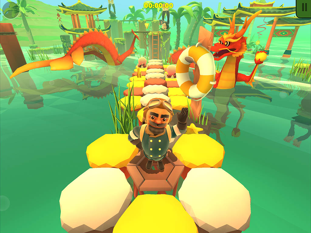 Mr crab 2 game download for android app