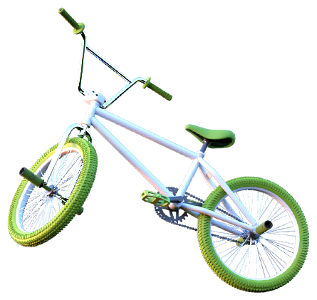 touchgrind bmx apk android oyun clup